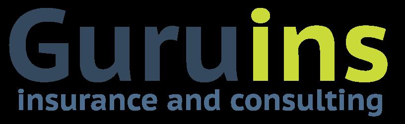 Guru Insurance | Auto - Home - Personal - Commercial